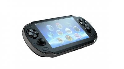 PS Vita serwis i naprawa poznań