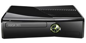 Serwis Xbox 360 Slim