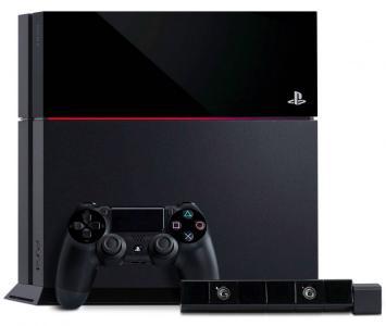 Naprawa przegrzewającej się konsoli PS4 RLOD