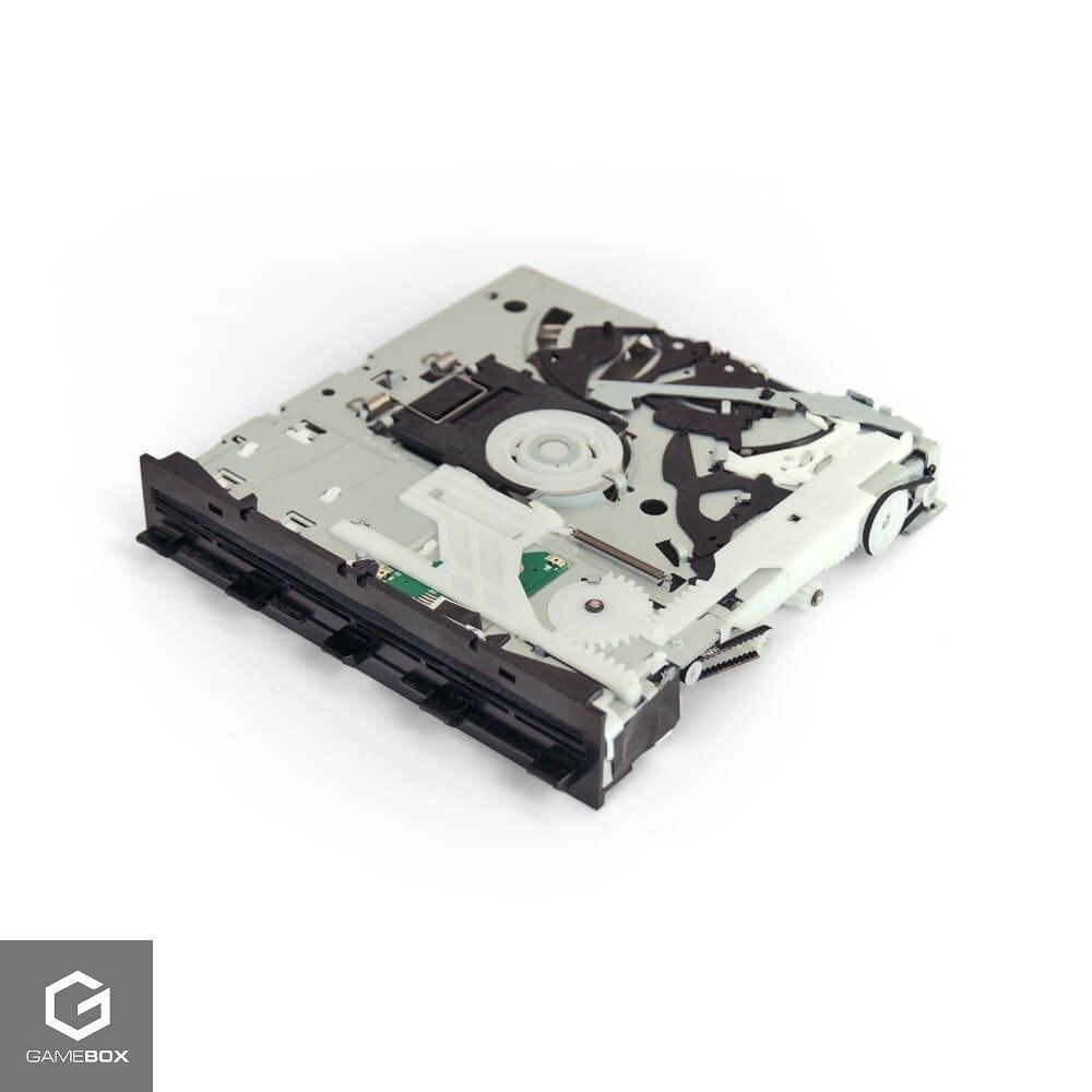 Xbox One napęd